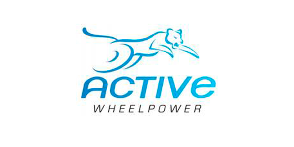 Logo - Active Sport Disabili BS